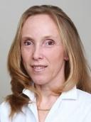 Dr. med. Olivia Weichert