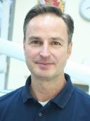 Dr. med. dent. Jan Meinert