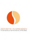 Ästhetik in Dresden GmbH Plastische und Ästhetische Chirurgie