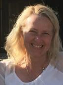 Dr. med. dent. Karin Hertan