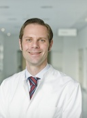 Dr. med. Maximilian Cohausz