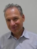 Dr. med. dent. Andreas Frank Bergner