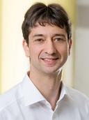 Dr. med. Reiner Fritz