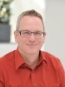 Dr. med. Friedrich Cremer