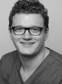 Dr. med. dent. Alexander Schüssler