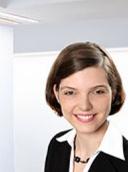 Dr. med. Eva Odenthal