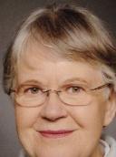 Dr. med. Angelika-Regine Dietz