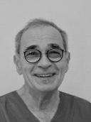 Dr. med. dent. Wolfgang Walz