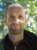 Sebastian Müller-Piontkowski