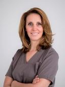 Dr. med. dent. Christine Mennle