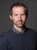 Dr. med. Robert Sarrazin