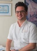 Dr. med. Panagiotis Kafritsas