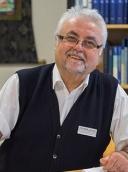 Dr. med. Dimitrios Kafritsas
