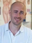 Dr. med. Waldemar Dschaak