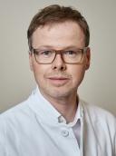 Dr. med. Markus Flotho