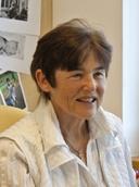 Dr. med. Helga Streibl