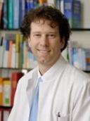 Dr. med. Alexander Hierl