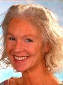 Yessika Vogeler