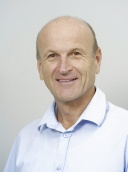 Dr. med. dent. Karl-Heinz Sill