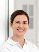 Dr. med. Linda Schmidtborn
