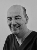 Dr. med. dent. Georg Schnatterer