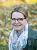 Martina Spießl