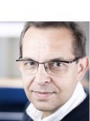 Dr. med. Martin Spehr
