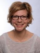 Karin Storek