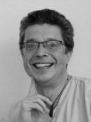 Dr. med. dent. Tilman Wernicke