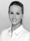 Dr. med. dent. Victoria Heßeling