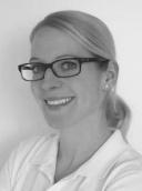 Dr. med. dent. Elisabeth Schöngart