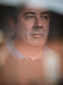Dr. med. Jochen Klinga