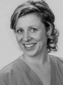 Dr. med. dent. Judith S. Bentele
