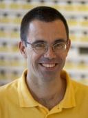 Dr. med. dent. Joachim Weber