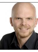 Hannes Julian Schulte-Ostermann