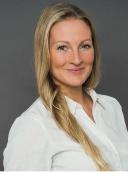Dr. med. dent. Laura Wilke