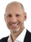 Dr. M.Sc. Jens Lottbrein