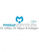MasurZahnärzte MVZ 1 Ulm