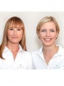 Hautarztpraxis im Vitanum Dres. Caroline Becker und Mira Langner