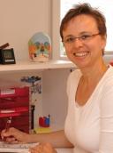 Birgit Amey