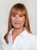 Dr. med. Caroline Becker