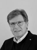 Dr. med. dent. Gerhard Erwin Bredel