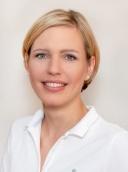 Dr. med. Mira Langner