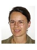 Dr. med. Christine Jung