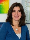 Susanne Eichin