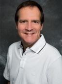 Dr. med. dent. Bertram Fröhlich