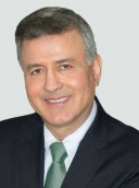 Dr. med. Ayman Mahdi-Joest