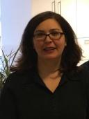 Dr. med. dent. Nasrin Seifi