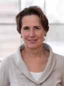 Dr. med. Barbara Heeckt