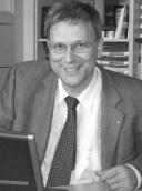 Prof. Dr. med. Jochen Decker